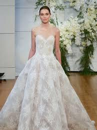 i do bridal couture u2014 monique lhuillier