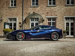 f12 for sale f12 tailor made spotted for sale