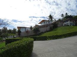 our location villa erawan samui villa erawan