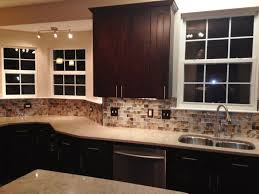 kitchens kitchen remodels construction 13 best contemporary kitchen remodel images on