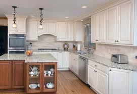 quality kitchen cabinets at a reasonable price how do i know if a cabinet is good quality