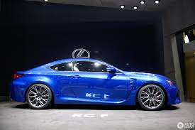 lexus rc coupe south africa 2014 lexus rc f sport line