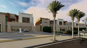 najdi villa design youtube