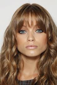 Light Golden Blonde Hair Color The 25 Best Light Brown Hair Ideas On Pinterest Light Brown