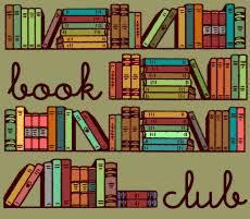 books for discussion island books