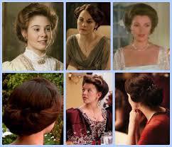 10 best 1900 u0027s women u0027s hair images on pinterest edwardian