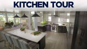 hgtv dream home 2016 videos hgtv dream home 2016 hgtv