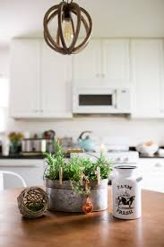 3 unexpected reasons to decorate with indoor plants
