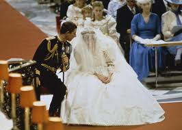 history of the wedding dress top 10 iconic wedding dresses fabulous muses