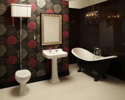 Edwardian Bathroom Ideas 17 Best Victorian Bathrooms Images On Pinterest Bathroom Ideas