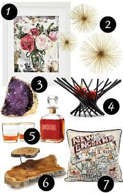 uncommon goods for unique gifts u0026 home decor bliss at home