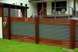 decoration delightful fence designs styles and ideas backyard