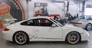 porsche 911 gt3 rs 2011 porsche 911 gt3 rs stock 1201x for sale near oyster bay ny
