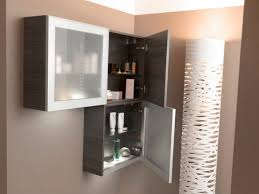 bathroom wall storage ideas enchanting bathroom cabinet wall mounted org of modern best