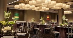 Wedding Venues Northern Va Northern Virginia Wedding Venues Wedding Venues Wedding Ideas