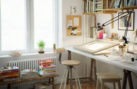 home beautiful office stunning home office ideas will make want work home