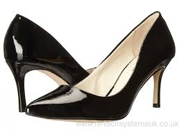 bcbgeneration discount sneakers sandals designer golf shoes