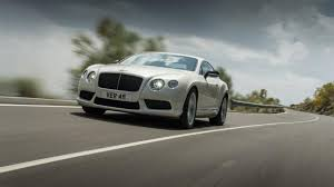 bentley continental interior 2018 superb 2018 bentley continental gt v8 s new interior car review 2019