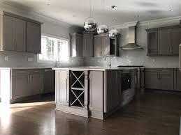 fabuwood cabinetry corporation linkedin