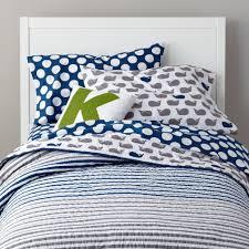 Star Wars Comforter Queen Queen Size Kids Bedding Vnproweb Decoration