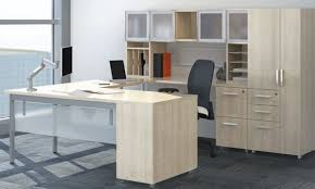 Desks Office Commercial Desks Houston Office Desks Office Furniture Houston