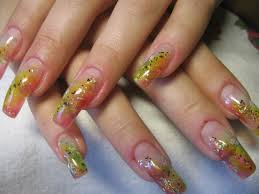 fingern gel design vorlagen acryl nägel svetlana 24 dezente muster nageldesign bilder by