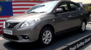 nissan almera japan version image nissan almera malaysia all pictures top