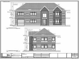 east meadows floor plan 2076 prospect ave east meadow ny 11554 zillow