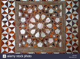 byzantine ornament stock photo royalty free image 111311221 alamy