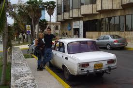 jdm car meet carros cubanos cuban cars miami car meet euro jdm american