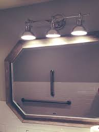 white gold shades of light pullman bath light tried true