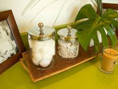 organizing ideas for bathrooms organize your linen closet and bathroom medicine cabinet pictures