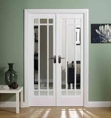Interior Door Alarms Door Home Door Photo Ideas Interior Doors And Closets