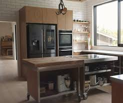 Kitchen Designing Online 100 Latest Kitchen Designs Uk Room Ideas And Product Ideas