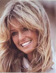 farrah fawcett hair color gerelateerde afbeelding icons pinterest farrah fawcett kate