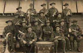 35th battalion history u2013 the harrower collection
