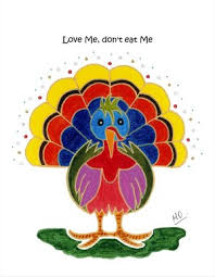 Thanksgiving Children S Books Thanksgiving Cards U2014 Vegan Children U0027s Books