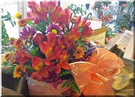 Flowers And Gift Baskets Delivery - petals and blooms cadet sponsor family gifts
