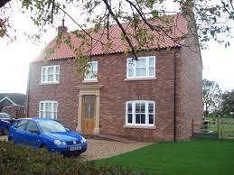 house design in uk home designers uk fresh at impressive designqube 20architectural