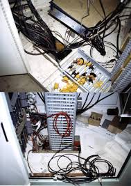 file pt tupper control room cable salad revisited jpg wikimedia