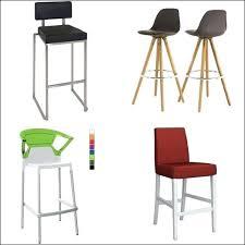 chaise haute design cuisine chaises de cuisine hautes chaises hautes cuisine chaise haute