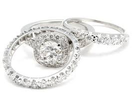 silver and gold engagement rings platinum and white gold vs silver for your engagement ring
