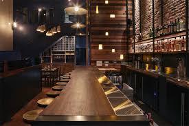 Urban Kitchen And Bar - reverb kitchen u0026 bar fka verbena u2013 san francisco urban dining guide