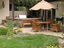 Small Backyard Wedding Ideas by Outdoor Backyard Wedding Ideas For Summer Pavillion Home Designs