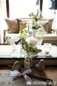 Vintage Vases Wedding 28 Best Vintage Wedding Styling And Centerpieces Ideas Images On