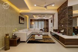 view and feel 5 elements of life apartment interiors kochi