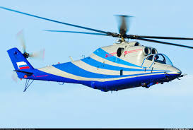 mil design bureau mil mi 24k mil design bureau aviation photo 2762594 airliners