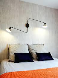 applique pour chambre appliques murales pour chambre adulte applique murale chambre adulte