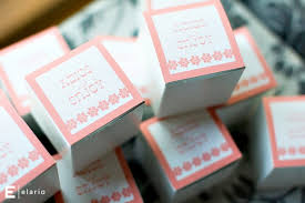 mexican wedding favors mexican theme wedding favor box ideas the sweetest occasion