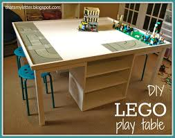 Jigsaw Puzzles Tables by Best 25 Puzzle Table Ideas On Pinterest Puzzle Board Jigsaw